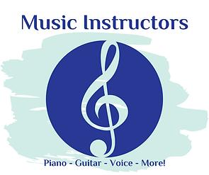 Music Instructors.png