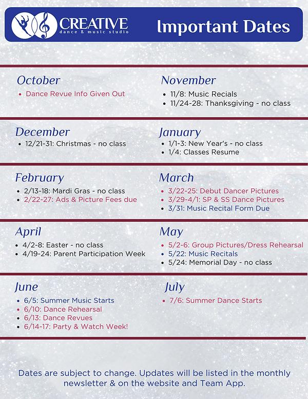12 - Calendar 2021 (1).png