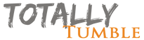 Total Tumble Logo Orange.png