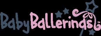 BabyBallerinas.png
