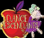DanceDescendants.png