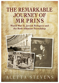 Mr Prins front cover-01.jpg