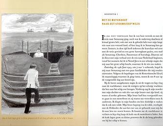 De grote reis van prins Soeparto.jpg