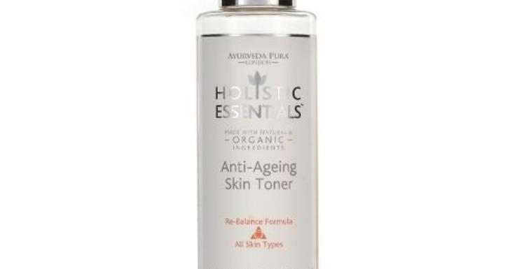 Anti-Ageing Skin Toner