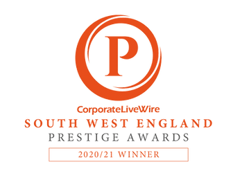 SOUTH WEST WINNER.png