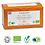 Thumbnail: Pure Tulsi Tea™ - Tridoshic Blend - Box