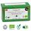 Thumbnail: Cinnamon & Ginger Spice™ Organic Herbal Tea- Kapha Blend - Box