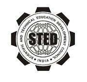 sted.png