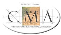 CMA-registered-college-logo.png