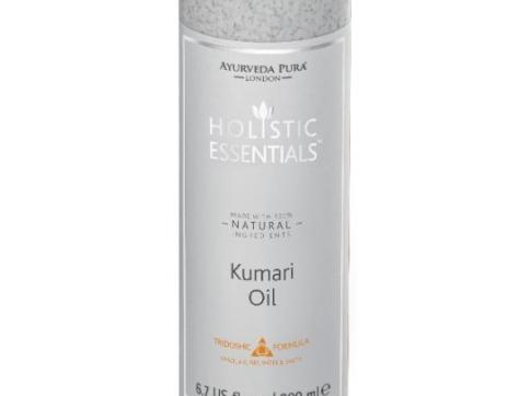 Kumari Oil - 200ml