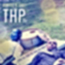THP- BBass x NDL- Final Front Cover (HI