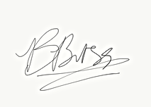Barron b signature.PNG