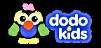 dodo kids logo