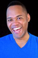 Barron B. Bass, Actor, Voice Talent.