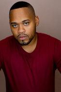 Barron B. Bass, Actor, Voice Talent