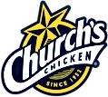 chruchs chicken logo.png