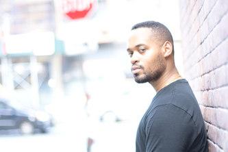 Barron B. Bass, Actor - Voice Talent
