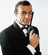 Bond_-_Sean_Connery_-_Profile.jpeg