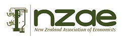 NZAE Logo.jpg