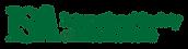 ISA Logo - Horizontal - PMS349.png