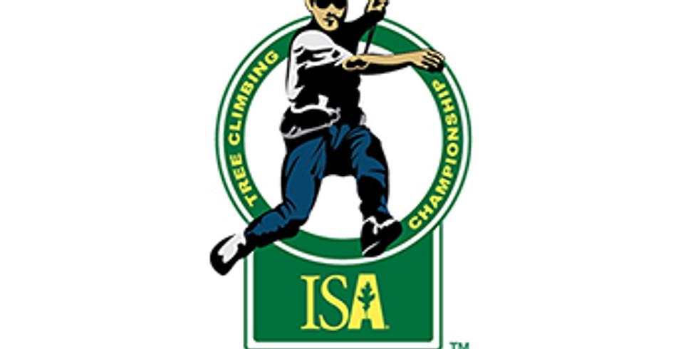 ISA ITCC (USA)