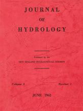 Volume 1, 1962