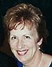 Janice Derstine, Treasurer