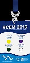RCEM-2019-Nametag-Mockup-Back.png