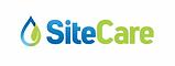 Sitecare Main Logo.png