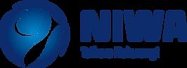niwa-2018-horizontal-final-400_0.png