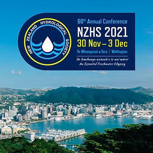 NZHS Rivers 2020 Square Ad.jpg