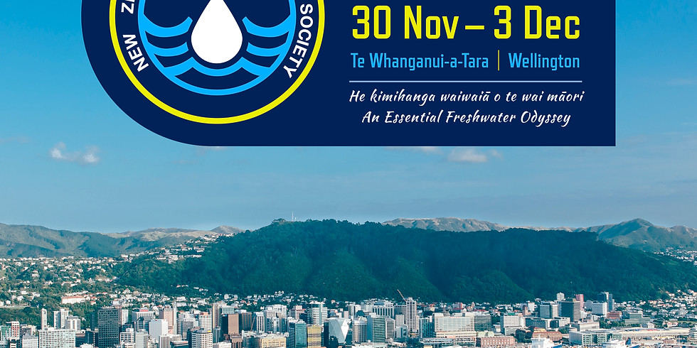 NZHS 60thConference 2021