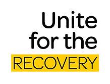 Unite_Recovery_lockup_rgb-72dpi.jpg