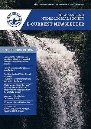NZHS e-Current 58 Cover V2.jpg