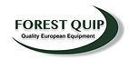 Forest-Quip-Logo-Web.png