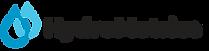 HydroMetrics-logo_RGB.png