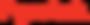 pyrotek-logo.png