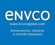 Envcologo-small file size.jpg