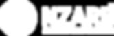 NZ-Arb-ACS-Logo_Landscape-White-small.pn