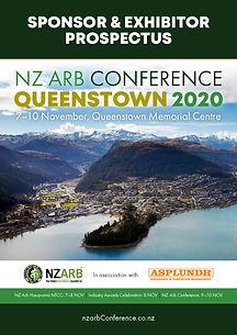 NZARB-2020-Conference-Sponsorship-Propos