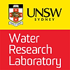 UNSW Water Research Lab.png