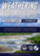 NZHS-Rivers-FSS-Sponsorship-Proposal-202