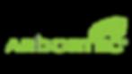 Arbortec-Logo-Small.png