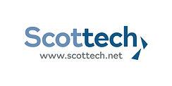 Scottech-logo-website NEW.jpg