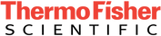1200px-Thermo_Fisher_Scientific_logo.svg.png
