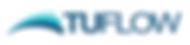 TUFLOW-Logo-2015.png