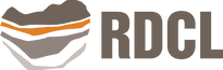 RDCL_Logo.png