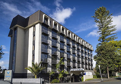 Copthorne-Hotel.jpg