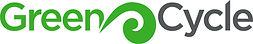 GreenCycle Logo_Final_2.jpg