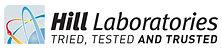 Hill-Laboratories-1024x226.jpg